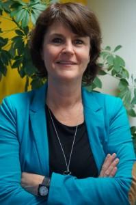 Nathalie RIVIERE - avocat caen pénal divorce MRLP