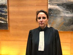 cour-dassises-du-calvados-aline-lebret-avocat-caen-specialiste-en-droit-penal-mrlp