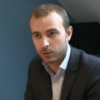 Victor DEFRANCQ Avocat CAEN Pénal droit du travail MRLP
