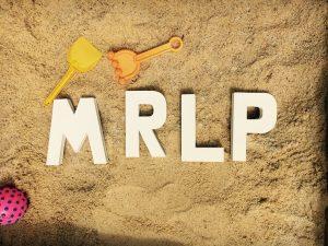 cabinet avocat caen MRLP